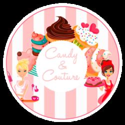 CC_Logo_Kontur