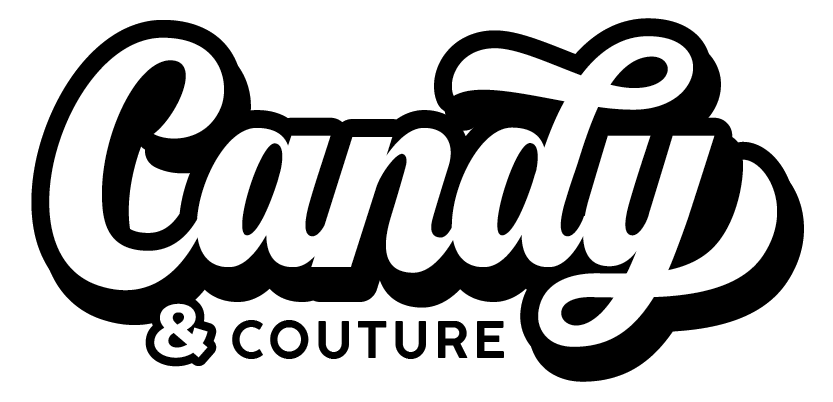 Candy&Couture